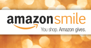 AMAZON SMILES.logo
