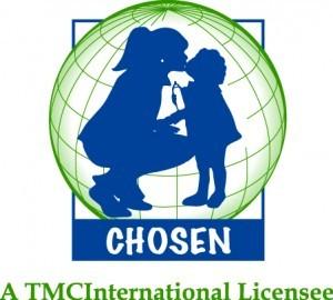 LOGO.chosen-tmci-licensee